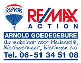 Remax AG